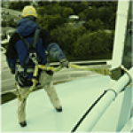 Fall Protection (OSSA)