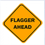 Flaggers