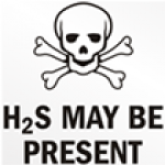 H2S Alive