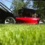 Lawn Mower Safety Awareness